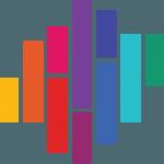 Color Finale Pro 1.9.2 | Cmacapps
