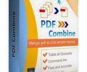 CoolUtils PDF Combine 6.1.0.144 + Portable [Latest]
