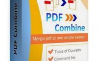 CoolUtils PDF Combine 6.1.0.144 + Portable [Latest]