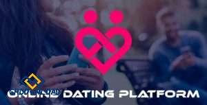 DateHook v1.0 - Online Dating Platform