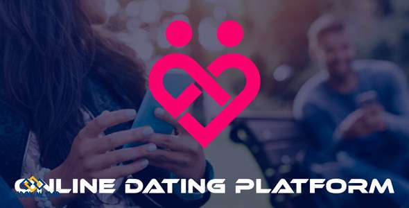 DateHook v1.0 - Online Dating Platform