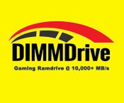 Dimmdrive Free Download-GetintoPC.com