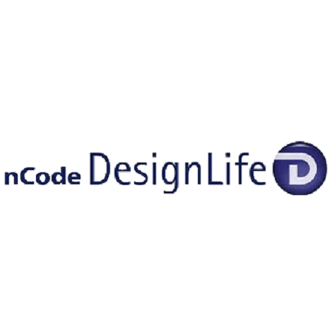 Download ANSYS nCode DesignLife 2019 R1