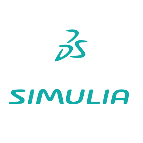 Download DS SIMULIA Suite 2019 for free