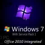 Download Windows 7 Ultimate from Office 2010 August 2017