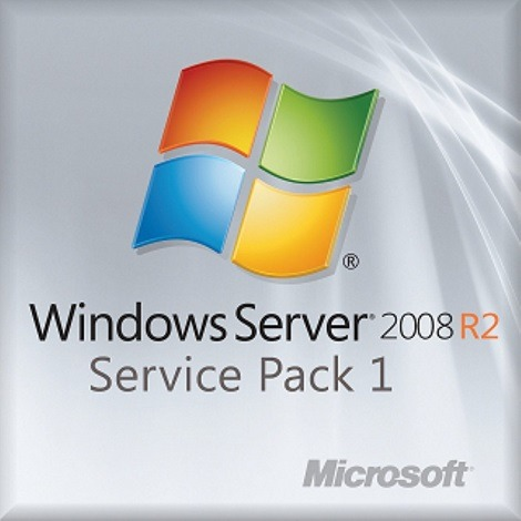Download the Windows Server 2008 R2 SP2 February 2019 DVD. ISO free