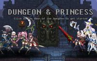 Dungeon Princess