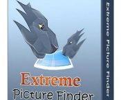 Extreme Picture Finder 3.43.0.0 + Portable [Latest]