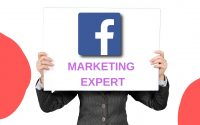 How to become a Facebook marketing expert? Hindi