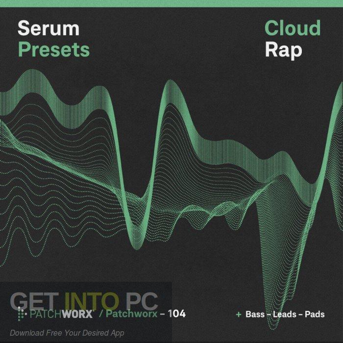 Future Bass MIDI WAV Preset Package Direct link Download-GetintoPC.com