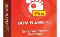 GOM Player Plus Free Download Full + Portable