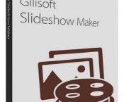 GiliSoft SlideShow Maker 10.7.0 Free Download
