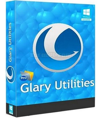 Glary Utilities PRO Full Download