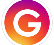 Grids for Instagram 5.3 | Cmacapps