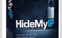 Hide My IP Premium 6.1 WIth Crack Full Version Free