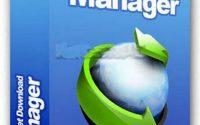 IDM Internet Download Manager 6.32 Free Download-GetintoPC.com