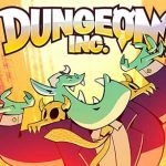 Dungeon, Inc.: Idle Clicker Mod