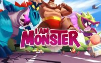 I am the Monster: Idling Extermination