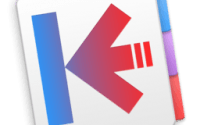 Keep It 1.6 | Cmacapps