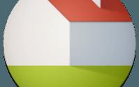 Live Home 3D - Interior Design 3.5.4