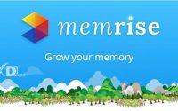 Memrise Learn Languages Free Premium