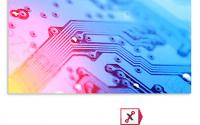 Mentor Graphics Xpedition Enterprise VX.2.2 Offline Installer Download