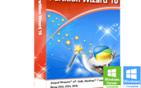 MiniTool Partition Wizard 10.2.3 Crack Full Keygen Download Free