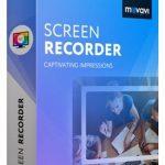 Movavi Screen Recorder 10.2.0 [Latest]