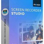 Movavi Screen Recorder Studio 10.2.0 [Latest]