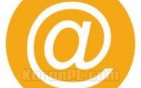 Outlook4Gmail 5.1.3.4480 Free Download - Karan PC