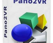Pano2VR Pro 6.0.3 Free Download [Latest]