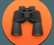 ProFind 1.6.2 | Cmacapps