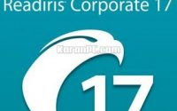 Readiris 17 Corporate Edition Free Download
