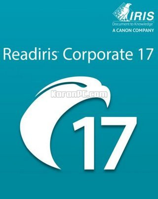 Readiris 17 Corporate Free Download