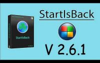 StartIsBack ++ 2.6.2 Free Download
