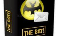 The Bat! Professional 8.8.0 + Portable [Latest]
