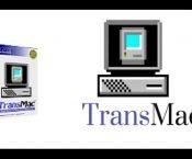 Transmac v12.2 Setup Key + Crack Free Download