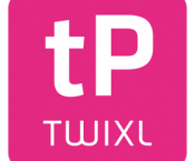 Twixl Publisher Pro 8.0 | Cmacapps