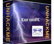 UnHackMe 10.30 Build 780 Free Download + Portable