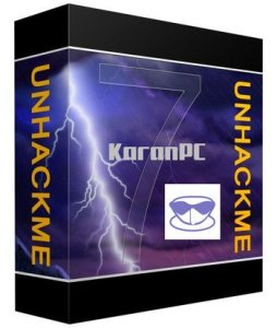 UnHackMe Download full