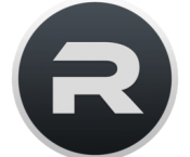 Vitamin-R 2 2.58   Cmacapps