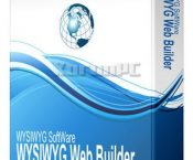 WYSIWYG Web Builder 14.3.2 Free Download + Portable