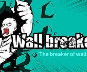 Wall Breaker 2 Apk