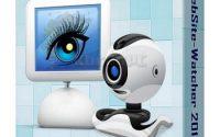 WebSite-Watcher 2019 Free Download - Karan PC
