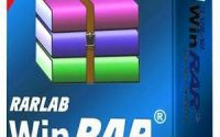 WinRAR Free Download For PC v5.70 + Portable [Final]
