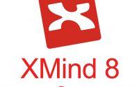 XMind Pro 8 Crack v3.7.8 With License Key Full Version Update 02