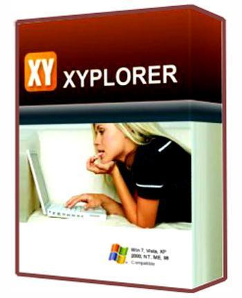 Free download xyplorer