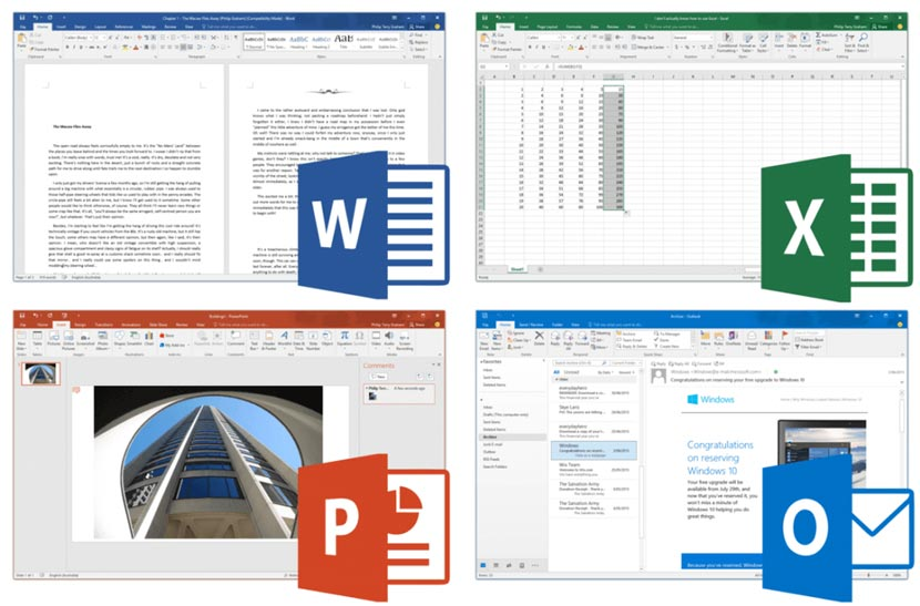 Download Microsoft Office 2019 Professional Plus Full Version