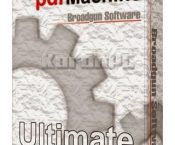 pdfMachine Ultimate 15.28 Free Download [Latest]