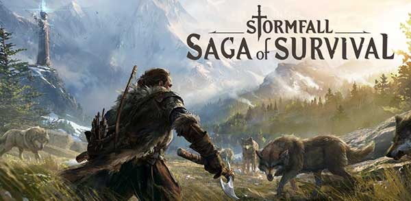 Stormfall: Saga of Survival Mod